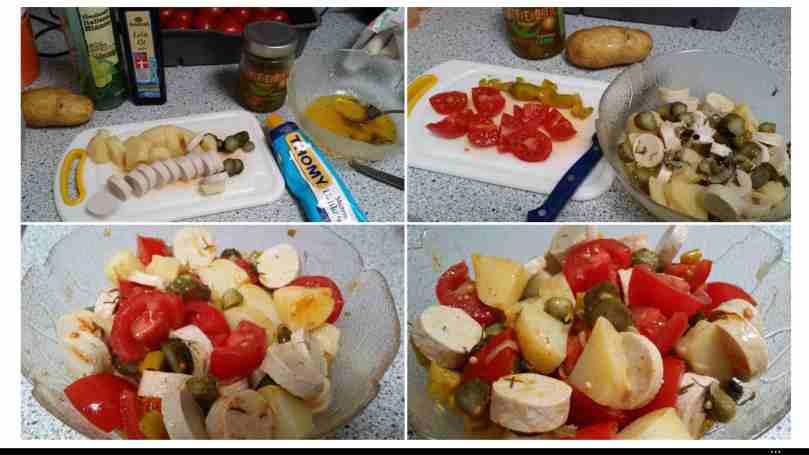 Kartoffelsalattafel_262KB