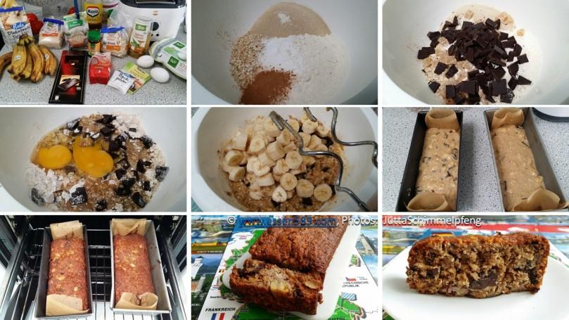20170605_brownies_www-essen589-com_1a