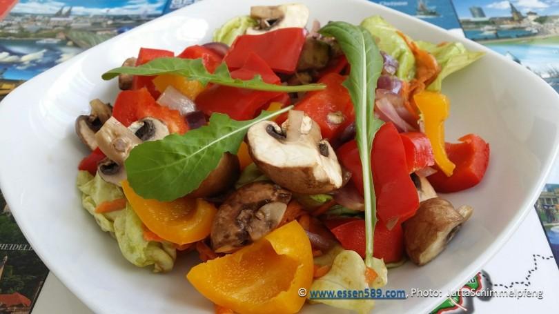 Schnelle Küche – essen589.com
