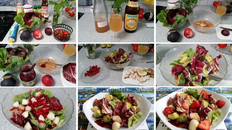 20170709_bioTag1_www-essen589-com_salat