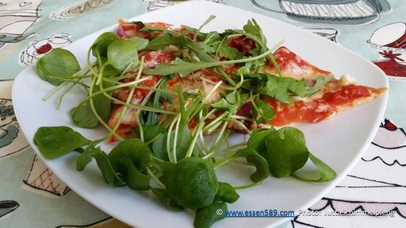 20180320_pizza_margherita_essen589-com_5
